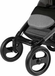 Peg Perego Off Road Wheels for Book Plus S