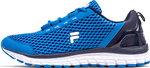 Fila Franklin 1LS71275-069