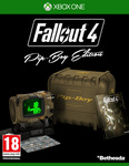 Fallout 4 (Pip-Boy Edition) XBOX ONE