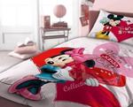 Dim Minnie 550