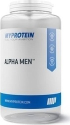 Myprotein Alpha Men 240 ταμπλέτες