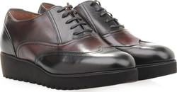 Maritan 140215 Black / Brown