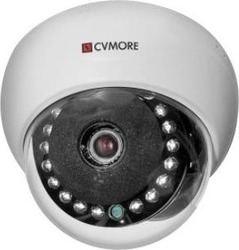 Cvmore Security Dome Camera