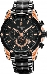 Pierre Lannier Special Collection 375A039