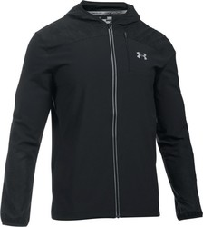 Under Armour Storm1 Printed 1289752-001
