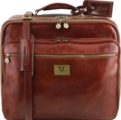 Tuscany Leather TL141533 Brown