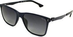 Ανδρικά Γυαλιά Ηλίου Police - Skroutz.gr 0f192dab2aa