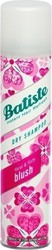 Batiste Floral & Flirty Blush Dry Shampoo 200ml