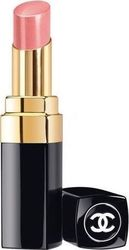 Chanel Rouge Coco Shine 48 Evasion