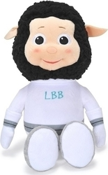 Little Baby Bum Sheep