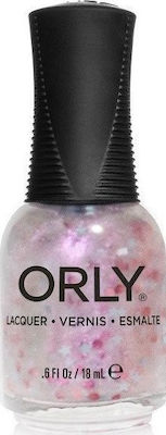Orly Anything Goes 20924
