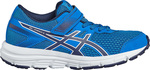 Asics Gel Zaraca 5 PS C636N-4249