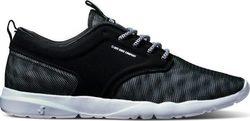 66eb71dc861 Sneakers DVS Ανδρικά - Skroutz.gr