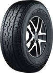 Bridgestone Dueler AT001 215/65R16 98T