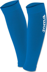 Joma Compress Sock Skin Royal