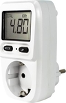 Ecosavers Energy Meter Mini