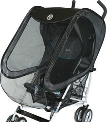 Poupy Pushchair Shade