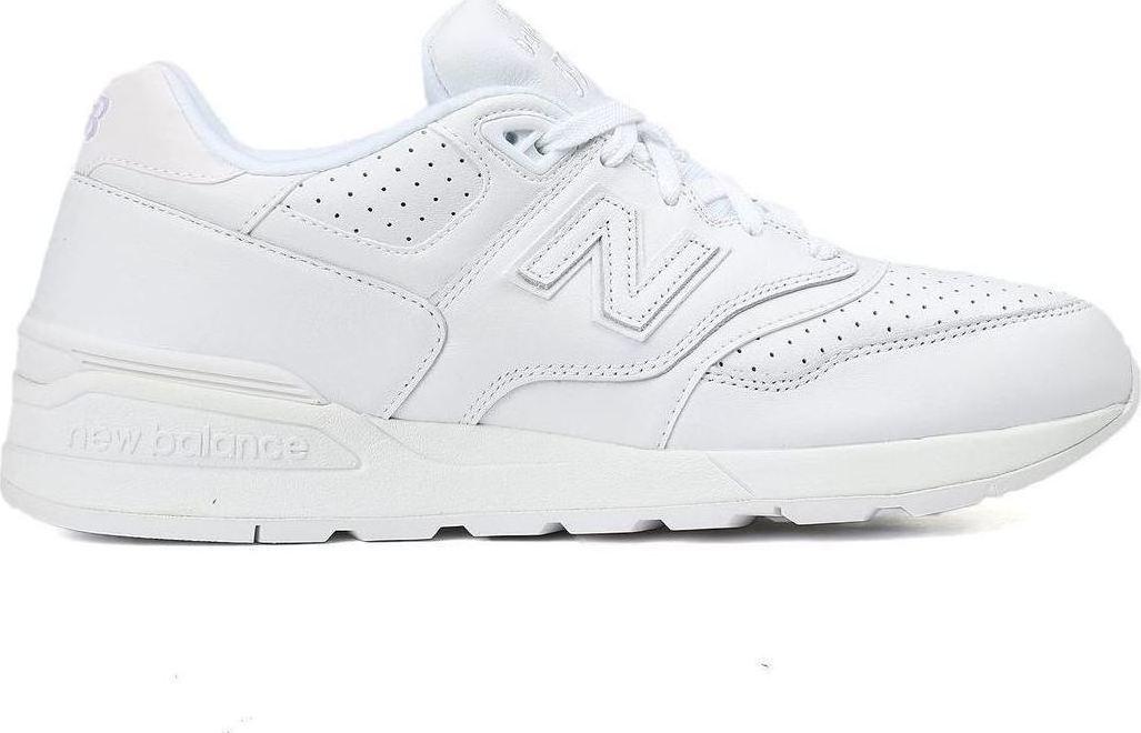 best sneakers a4cd7 0a190 New Balance ML597WHL