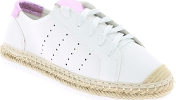 IQ Shoes 3A320 White / Pink