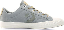 Converse Star Player OX 155411C