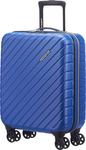 American Tourister Up To Sky 74402/4424 Cabin