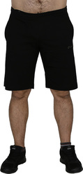 Lotto First II Shorts S6202