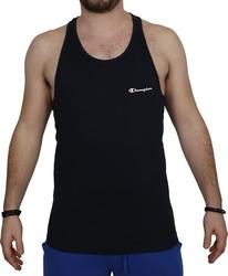 Αθλητικές Μπλούζες Champion - Skroutz.gr 0b86e592ff1