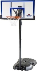 "Lifetime Front Court 48"" Steel 90000"