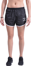 Franklin & Marshall SHORTS (SFWF710ANS17-0021)