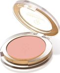 Golden Rose Powder Blush 11 Nude Sheen