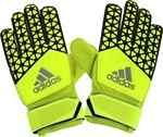 Adidas Ace Training Gloves Performance S90150