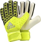 Adidas Ace Gloves S90145