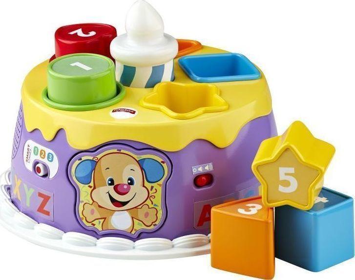 c30677149ee Βρεφικά Παιχνίδια Δραστηριοτήτων Fisher Price - Skroutz.gr