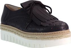 Προσθήκη στα αγαπημένα menu Katia Shoes 16 4085 Black 561522dcf68