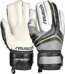 Reusch Reusch Receptor SG Finger Support Jnr 3572822-701 2eb29713815