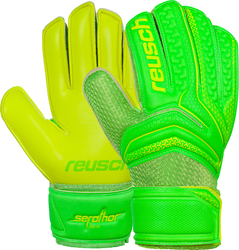 Reusch Serathor Easy Fit Junior 3772515-565