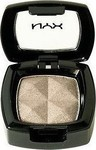 Nyx Professional Makeup Eyeshadow 151A
