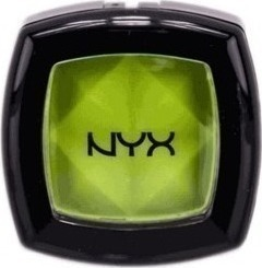 Nyx Professional Makeup Eyeshadow 72A