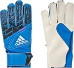 Adidas Ace Young Pro Performance AZ3679
