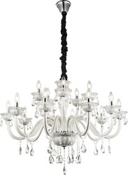 Globo lighting 64118-15