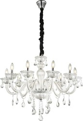 Globo lighting 64118-10