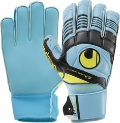 Uhlsport Eliminator Soft Sf Junior 100013901