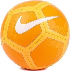 Προσθήκη στα αγαπημένα menu Nike Pitch Premier League SC2994-815 593ac68f313b2