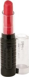 Wet n Wild MegaShield Lip Color 369S Salsa Lessons SPF15