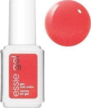 Essie Gel Nail Color Corals Manic Monday