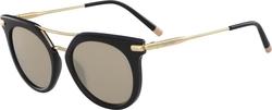 0b615ca583 Γυναικεία Γυαλιά Ηλίου Calvin Klein Οβάλ - Skroutz.gr