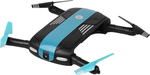 Wowitoys H4812WIFI Pocket Drone