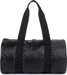 Herschel Supply Co Packable Duffle Black 22lt