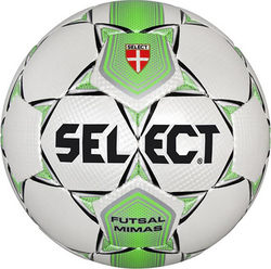 Select Sport Futsal Mimas No 4 Green