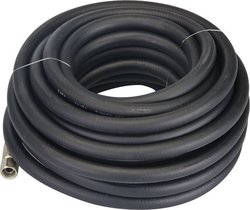 Silverline Air Line Rubber Hose 10m (633578)